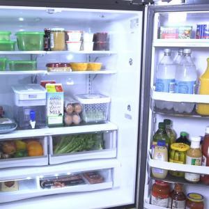 Холодильник – медленный убийца, заявили ученые