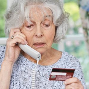Эксперты обеспокоены: в России не остается денег на пенсии