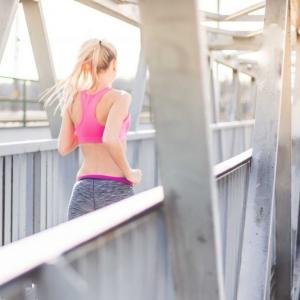 Почему опасно бегать по утрам