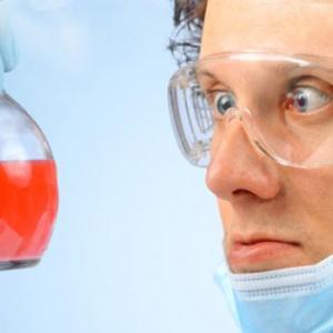 Пять медицинских открытий, которые ломают стереотипы