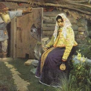 «Венец безбрачия»: существует ли он на самом деле