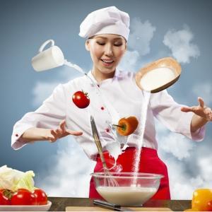 10 кулинарных привычек, которые могут стоить вам здоровья