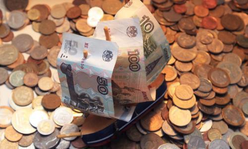 Крупнейшие банки увеличили ставки по вкладам