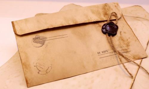 Письмо мужу от уходящей жены поразило всех: его ответ - больше