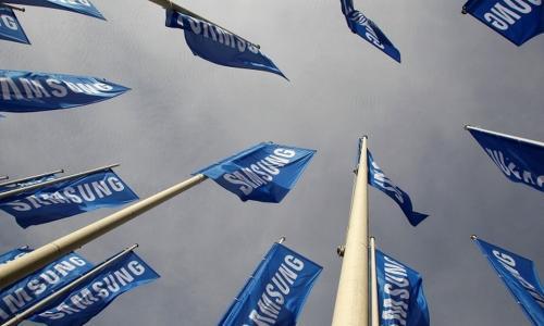 Жительница Новосибирска оказалась должна 5 млн рублей компании Samsung