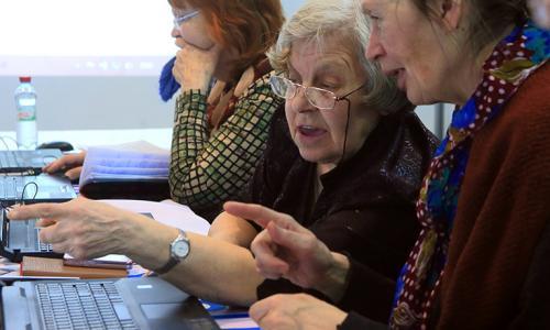 Отмена государственной пенсии: власти снова готовят сюрприз