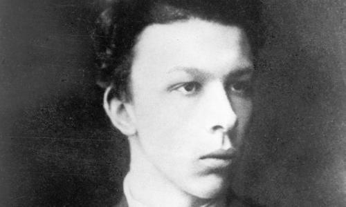 За что повесили Александра Ульянова, старшего брата Ленина