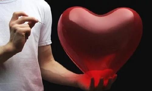 4 типичных и опасных мифа о здоровье сердца