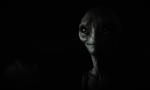 Российские ученые уверовали в существование молчаливых инопланетян