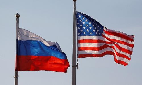 США ввели против России 62 санкционных ограничения – МИД РФ