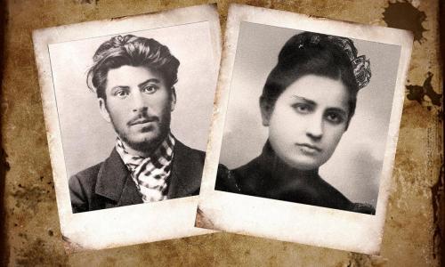 Жены и музы Сталина: тайны личной жизни беспощадного диктатора