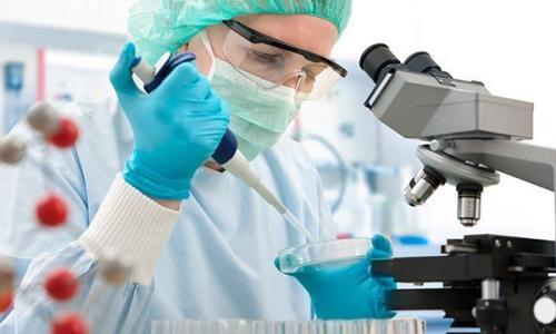 Создано лекарство от рака без побочных эффектов