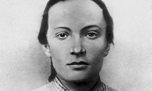 7 самых жестоких женщин-палачей в истории России