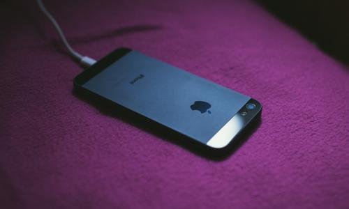 Нужно ли выключать смартфон перед зарядкой?