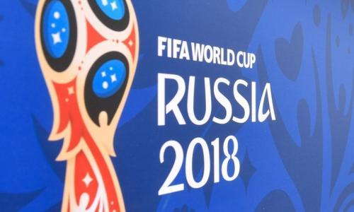 Россия решила бойкотировать Давос