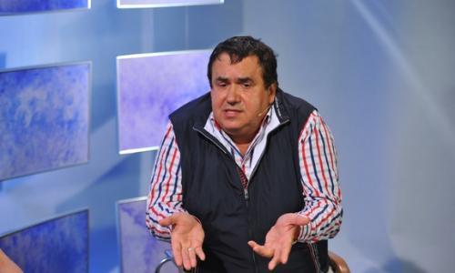 «Может уже хватит»: Стас Садальский выступил против Максима Галкина
