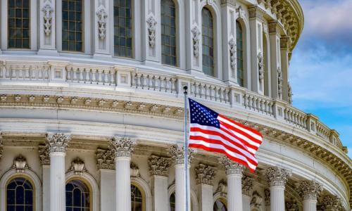 Сенат США призвал Трампа ввести новые санкции против России