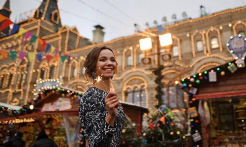 Эксперты назвали самые лучшие для жизни регионы России
