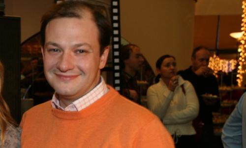 Брилев после скандала с гражданством побил Соловьева