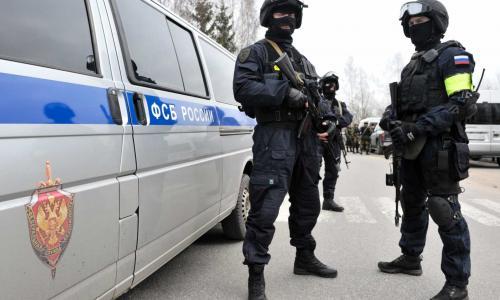 ФСБ дадут еще больше полномочий