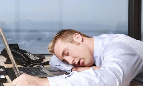 Десять опасных симптомов, на которые люди зря не обращают внимания