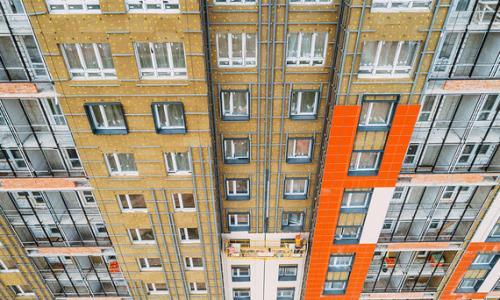 Сбербанк и ВТБ повышают ставки ипотеки