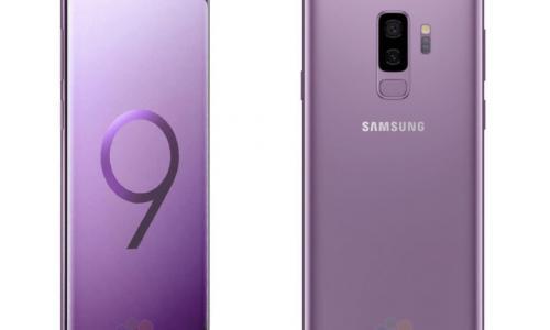 СМИ назвали дату выхода Samsung Galaxy S9