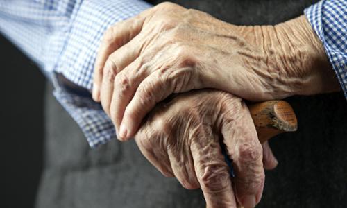 Надбавка за трудовой стаж: сколько станут получать пенсионеры