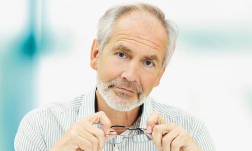 Будущие пенсионеры заработали на молчании