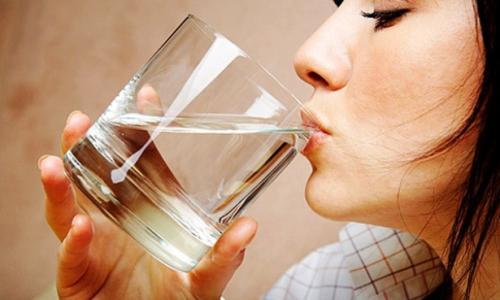 Кипяченая вода: самые пугающие факты