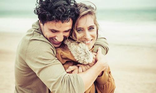 Контрольный список счастливого мужа