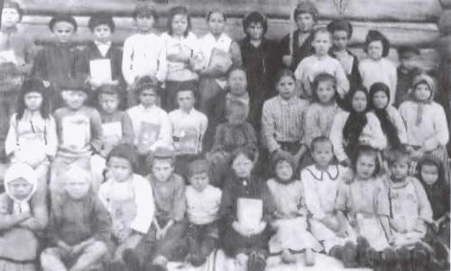 Донос с пристрастием в СССР: настоящая история Павлика Морозова