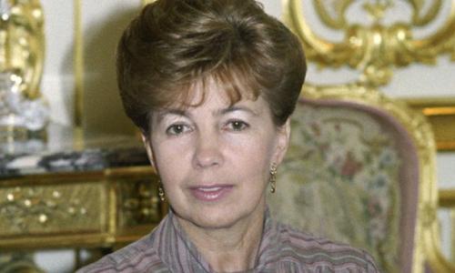 Кем была жена Горбачева на самом деле: правда удивит