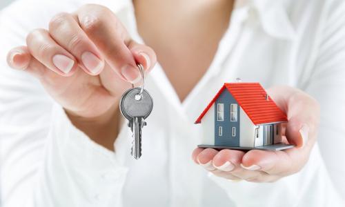 Эксперты: у россиян в возрасте 26-30 лет самые высокие шансы на ипотеку