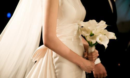 Знаки Зодиака, которые сыграют свадьбу больше двух раз