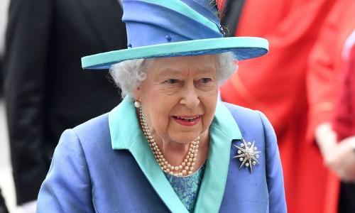 Шеф-повар Елизаветы II раскрыл секрет ее долголетия