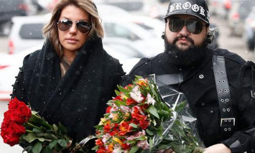 Во что родственники нарядили тело умершей певицы Юлии Началовой