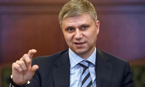 РЖД построит офис за 72 млрд рублей, чтобы сэкономить