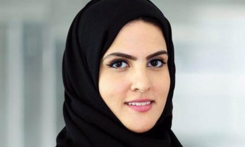 Обязанности арабок удивят любую женщину