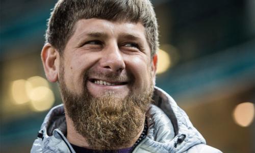 Кадыров объяснил, почему Чечне нужно простить долги за газ