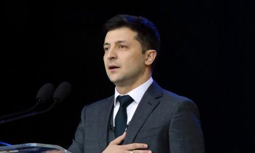 В РФ поставили жесткий ультиматум хамоватому Зеленскому