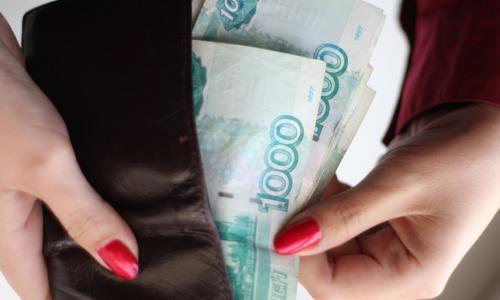 В Москве бум квартирных краж, совершаемых прислугой