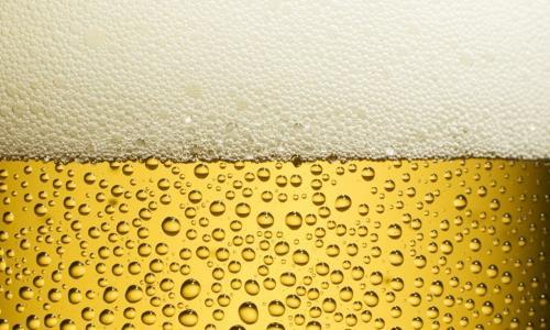 Неожиданное применение пива в быту