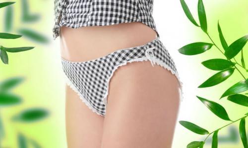 5 главных ошибок в использовании нижнего белья