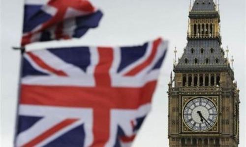 Назван вероятный ответ Лондона Москве из-за отравления Скрипаля
