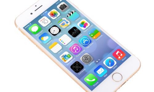 Беспроводная зарядка для iРhone вредит гаджетам