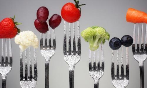 Что из себя представляют антиоксиданты?