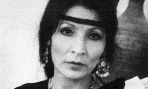 Джуна: какие остались вопросы после её смерти