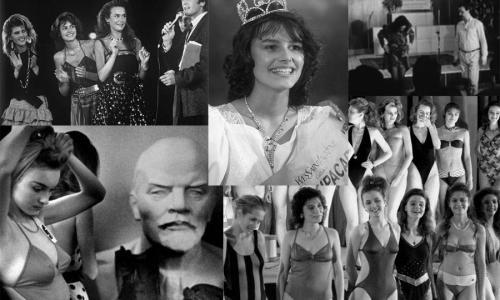 Редкий экземпляр: были ли в СССР фильмы для взрослых