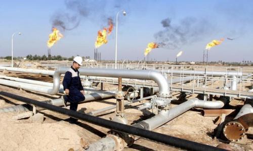 «Газпром» превратил Италию в экспортера газа
